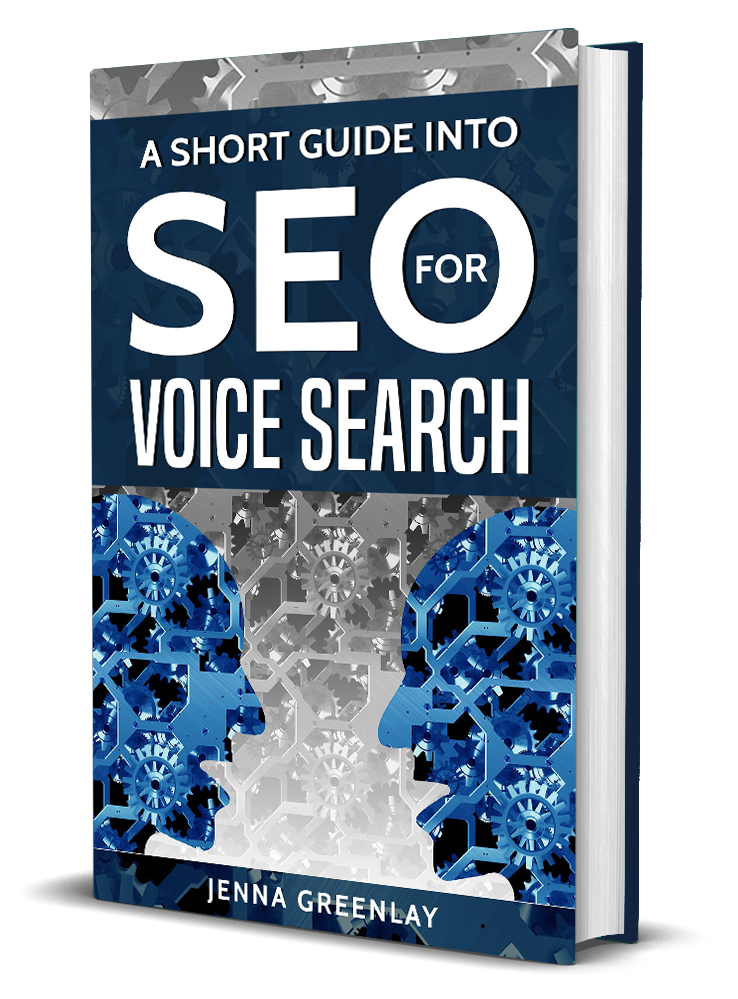 Short Guide into SEO for Voice Search