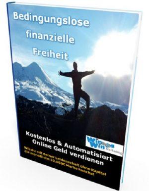 Finanzielle_Freiheit